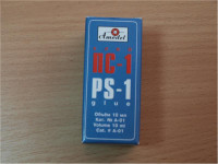 PS-1 glue 10ml