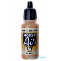 Model Air 17ml. USAF Tan